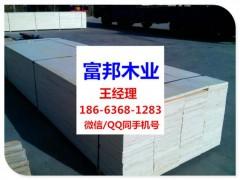 熏蒸木方_18663681283成都熏蒸木方lvl木方夹板