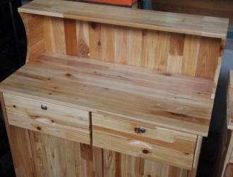 家具木材解读_杉木