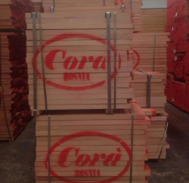 榉木板材_榉木板材价格_榉木板材批发