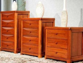 海棠木家具什么价位,木材什么档次?