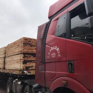 木材加工行业厂家直销
