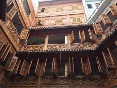 广州红花梨优点及红花梨门窗多少钱一平方