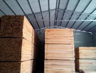 白杨木烘干板材价格_白杨木烘干板材多少钱_白杨木烘干板材厂家_图片