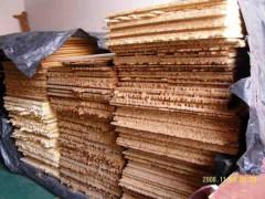 竹板材 竹拼板 竹方条 竹圆棒 竹皮 竹材供应