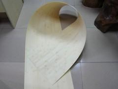 竹皮供应 0.25mm竹皮 0.5竹皮 多规格竹皮 竹皮批发