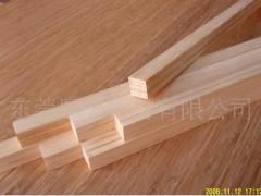 竹方条 本色竹方条 碳化竹方条 多规格竹方 竹条批发