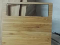 竹制品竹材批发 电子秤竹板 竹砧板 全国竹材供应