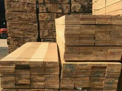 安徽木方支模销售批发
