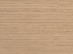 珍珠饰面板/黑珍珠/灰珍珠/宗色珍珠饰面板/珍珠木皮封边