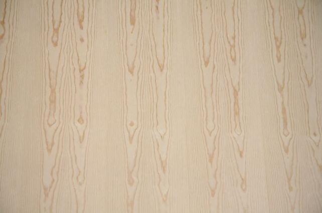 唯美木业供应:拉丝/浮雕/炭化/松木贴面板