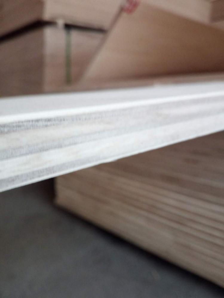 多层实木板厂家