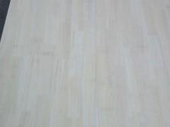 橡胶木实木拼板0.8至4.0厚度ABC级