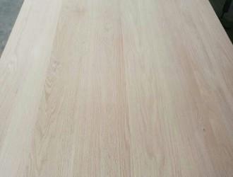 红橡直拼板_沈阳市兆运木业产品图片