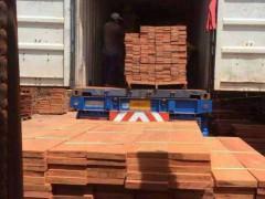 老挝香花梨地板料,老挝厂家直销