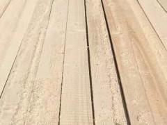满州里白松,樟子松烘干板材批发