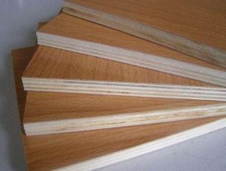 衣柜用什么板材做比较好?常用五种板材解析