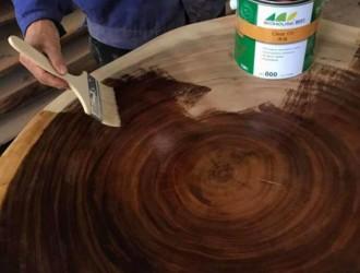 木器漆对身体的害处 认识油性漆的危害 油漆的危害有哪些?