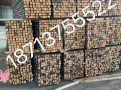 浙江钢木龙骨厂家价格80型钢包木