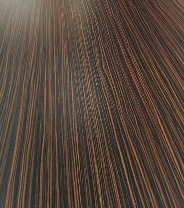 多层花色贴面板
