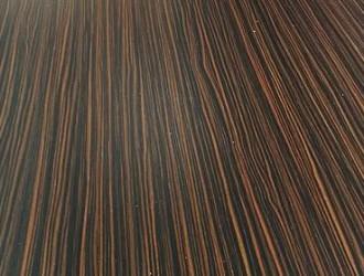 多层花色面板,贴面板,家具板_临沂东润木业有限公司产品图片