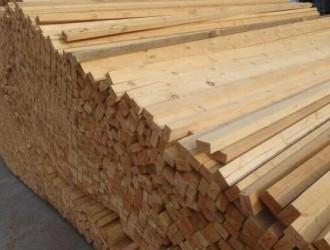 大连长威木材交易市场鑫鹏木业经销部-产品图片
