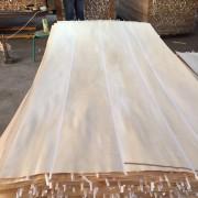 牡丹江旭升木材加工厂