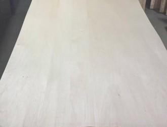 牡丹江旭升木材加工厂-木皮图片