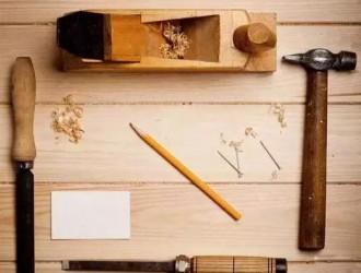 家庭装修验收系列——木工验收标准
