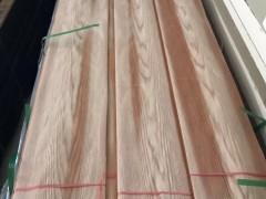 红橡花纹木皮