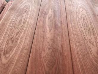 浙江隆森木皮厂主营:红橡、黑胡桃、沙比利、白蜡等天然木皮
