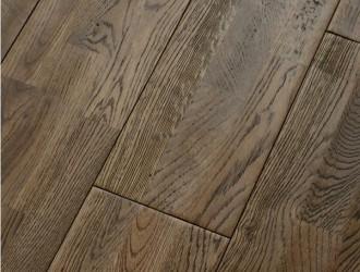 地板颜色怎么选?
