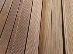 菠萝格厂家-云开木业-价格优惠-直销供应