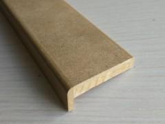 实木线条SMT6015