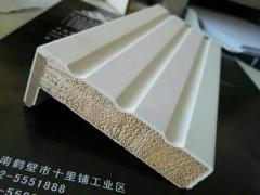 实木线条MT8015C