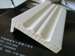 实木线条MT8015A