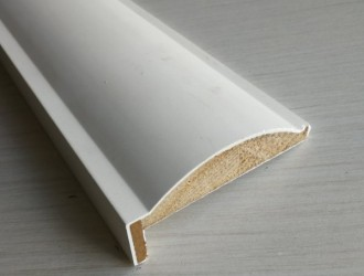 河南安美木业有限公司-线条图片