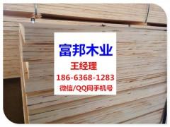 太原-免熏蒸木方 王伟-玻璃包装用杨木木方LVL