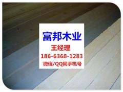 大同杨木LVL,包装级多层板LVL,免熏蒸杨木多层板LVL