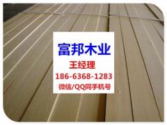 临汾-铝制品包装用多层板木方,杨木木方LVL