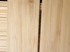 专业生产桐木杨木拼板