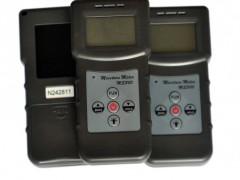 厂商供应红木水分仪MS300感应式木材水分仪