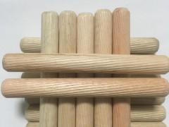 厂家直销木肖木榫荷木木塞桉木木肖各种木器配件可定制