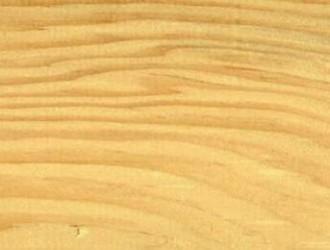 12种家具常用木材的木纹,你认识多少种?