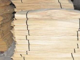 杨木单板严重短缺,成本急升,企业苦撑,板材行业11月将再掀涨价潮!