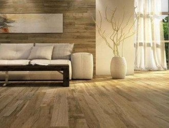 家具买进口的、买贵的,做不到这三点,一样甲醛超标!