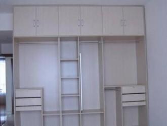 衣柜万万不能选这几种,甲醛超标十几倍,很多人选错了还不知道!