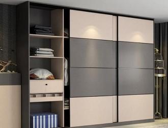 生态板衣柜的优缺点有哪些?