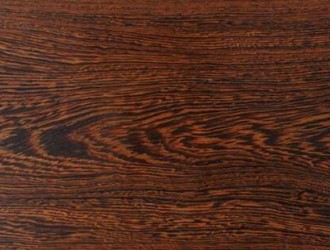 细数红木市场六种最火的木材,未来暴富的筹码就在这!