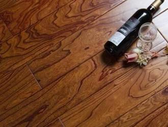 房子地板装修用哪种比较好?
