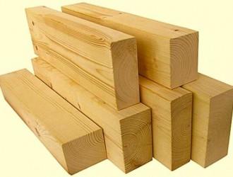 什么是锯材,锯材的用途以及锯材与原木的区别